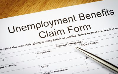 9 Unemployment Benefits Questions Answered
