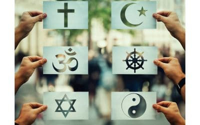 Navigating Religious Discrimination at Work in Colorado