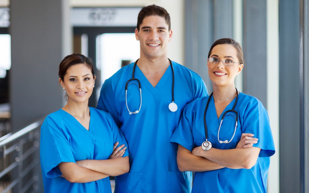 What Nurses Need to Know About Malpractice Insurance