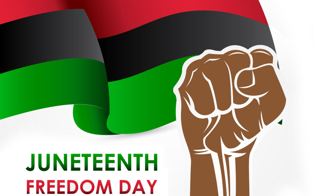 25 Resources to Help You Learn About Systemic Racism this Juneteenth