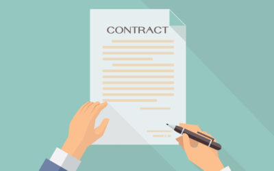 Employment Contracts: Non-compete Clauses and Breach of Contract