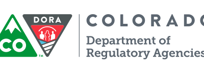Important Update on the Potential Elimination of the Colorado Civil Rights Agency and Commission