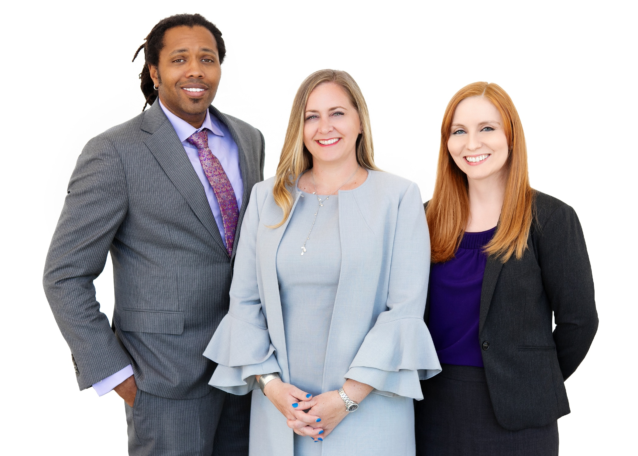 Denver Employment Attorneys