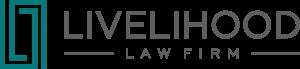 Livelihood Law logo
