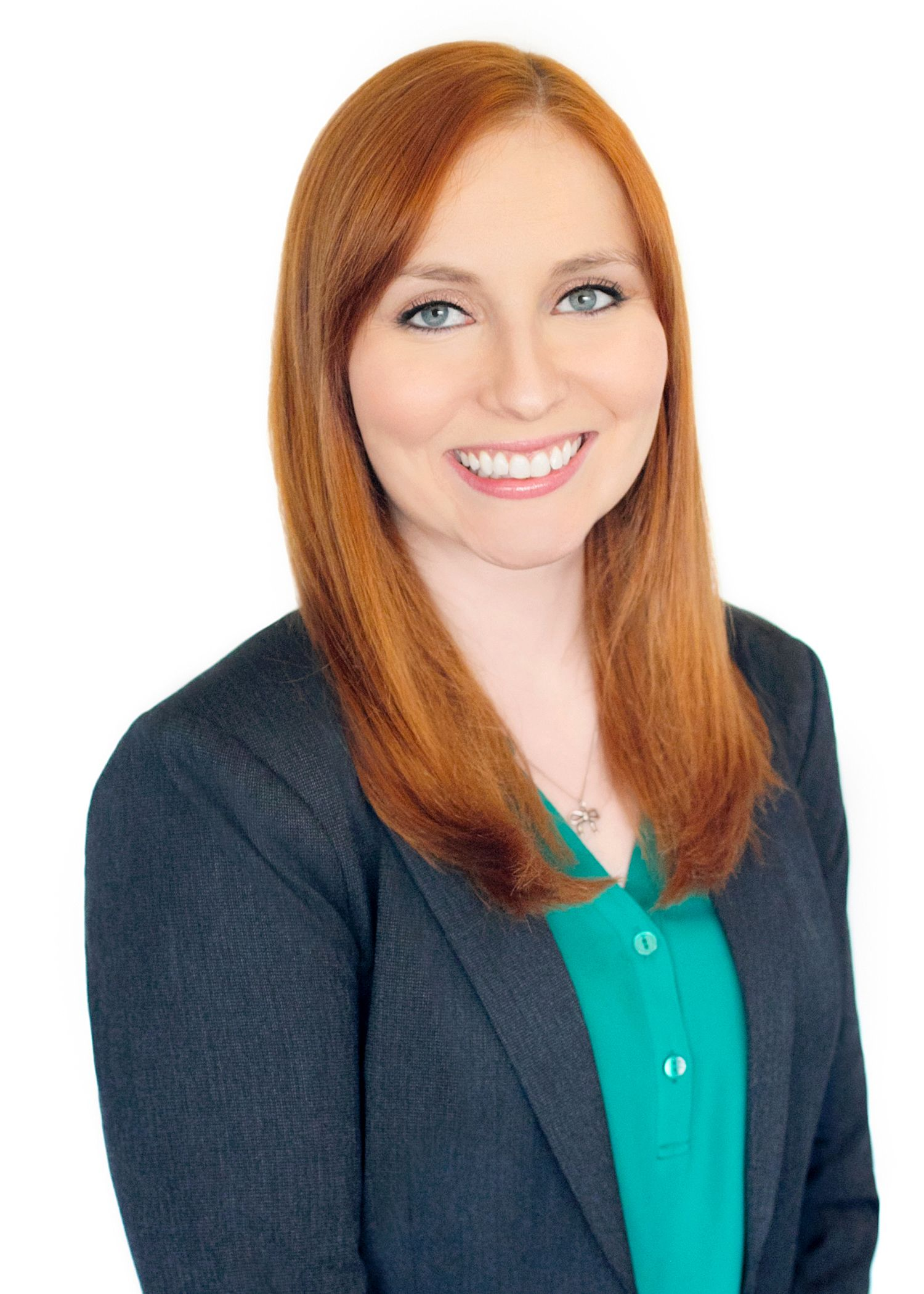 Michelle Gibson - Associate Attorney at Livelihood Law