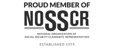 NOSSCR.org logo