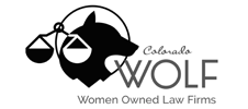 Women Owned Law Firm