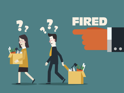 What You Need to Know About Wrongful Termination in Colorado