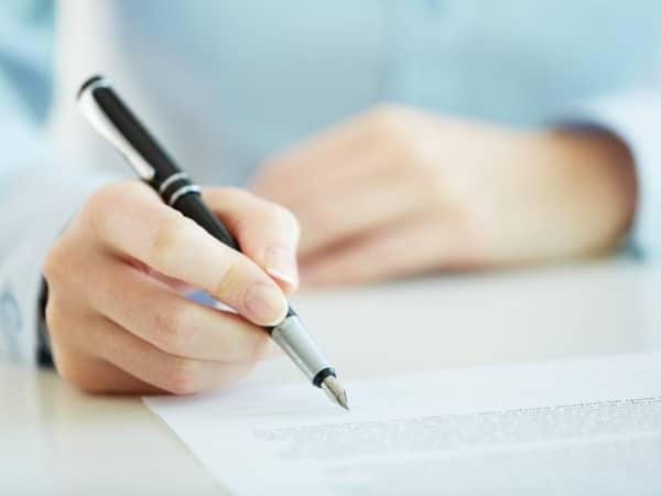 Denver Severance Agreement Lawyer