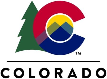 state-of-colorado-new-logo